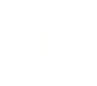 Elysian Brows Logo